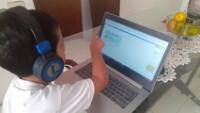 El experto asegura que es un error querer llevar la dinámica de las clases presenciales a  las plataformas virtuales.