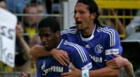 Jefferson Farfán jugó 7 temporadas en Schalke 04.