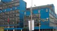 Técnico de la FAP internado por covid-19 se suicidó esta madrugada
