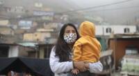 Cómo consultar si soy beneficiario en link oficial | Bonos en Perú