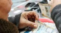 Gobierno observa ley de ONP sobre devolución de fondos.