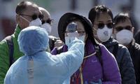 ¿Cuándo terminará la pandemia de coronavirus en el mundo?