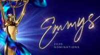 Ceremonia de premiación de los Emmy 2020 EN VIVO.