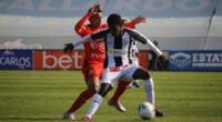 Sigue todas las incidencias del Alianza Lima vs. César Vallejo por El Popular | Foto: @LigaFutProf