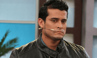 Christian Domínguez reconoció haber sido infiel a algunas de sus ex parejas, y aseguró que ha aprendido de sus decisiones.