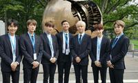 BTS fue invitado a hablar en la 75a Asamblea General de la ONU este miércoles 23 de setiembre, dos años después de primera participación.