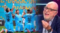 Binacional a un paso de quedarse sin Copa Sudamericana.