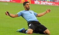 Suárez pasará mañana los exámenes médicos en su nuevo club