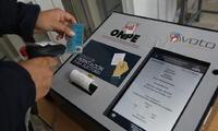 La ONPE tiene previsto establecer horarios de votaciones.