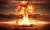 """""""Para lograr la paz y un futuro sustentable, el mundo debe librarse de las armas nucleares"""", afirmó la ONU en el Día para la Eliminación de las Armas Nucleares."""