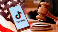 Los funcionarios de Donald Trump no han ofrecido pruebas contundentes sobre el supuesto espionaje de China en TikTok.
