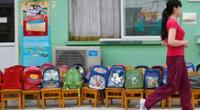 Condenan a muerte a profesora por envenenar a 25 alumnos