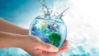 El Día Interamericano del Agua es una celebración que tiene como propósito principal sensibilizar a la población.