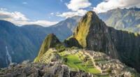 La posibilidad de turismo en Machu Picchu estaría cerca.