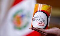 Debido a la actual emergencia sanitaria, la Liga Contra el Cáncer ha reinventado su Colecta Pública 2020.