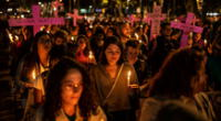 Pareja de jóvenes son encontrados sin vida en el Callao. Mujer habría sido asesinada por su pareja