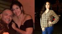 La empresaria Janet Barboza señaló que a Tilsa Lozano está muy enamorada de Jackson Mora.