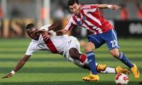 Perú esta vez no parte como favorito ante Paraguay.
