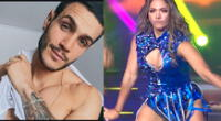 Mario Irivarren ve como favorita a Isabel Acevedo para ganar 'Divas 2020'