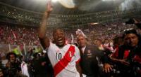 Perú recibe a Brasil este martes por la fecha 2 de las Eliminatorias.