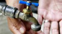 Corte de agua para el 12 de octubre en Ate Vitarte y El Agustino