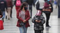 El Gobierno peruano entregará un bono de 200 soles a cada madre que tenga hijos menores de 2 años durante el estado de emergencia para combatir la crisis sanitaria y comprar alimentos y medicinas.