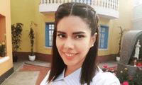María Victoria Santana, mejor conocida como La Pánfila, ahora hace shows infantiles y su propio programa de manera online