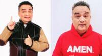 """Jorge Benavides sobre 'El Wasapp de JB': """"Es un programa que da cátedra de humor"""""""