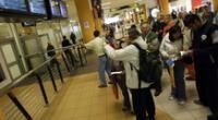 Mincetur podría abrir vuelos a otros dos países en plena pandemia.