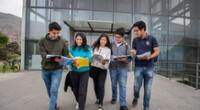 Si postulaste a la beca de Pronabec ya puedes revisar los resultados de estudiantes beneficiarios de la beca continuidad de estudios. Puedes ver la lista aquí solo con tus nombres completos.