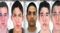 Sujetos son acusados de abusar sexualmente de una joven de 21 años en Surco.