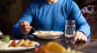 Aprende a adelgazar de forma saludable.
