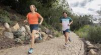 Maratón virtual