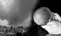 Más de 116.000 bebés indios y 236.000 africanos subsaharianos murieron en el primer mes de vida.