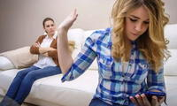 Ayude a su adolescente a crear una rutina que sea sana y productiva.