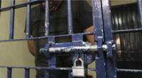 Confirman condena contra el profesor Giraldo Cama Apaza por tocamientos a una alumna