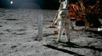 Pretenden enviar a la primera mujer y al próximo hombre a la Luna en el 2024