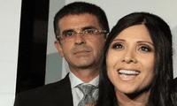 Tula Rodríguez asegura que fue sanador escuchar mensajes de agradecimiento de la familia de Javier Carmona.