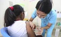 Minsa recomendó vacunar niñas desde los 9 años