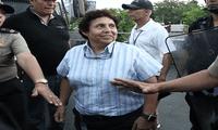 Susel Paredes encabezará la lista al Congreso como precandidata por el Partido Morado