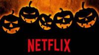 La Noche de Brujas está a la vuelta de la esquina y en esta nota te contamos cuáles son las opciones de Netflix para disfrutar con amigos