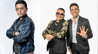 Christian Yaipén promete cantar en quechua en concierto virtual
