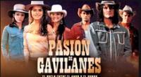 Pasión de gavilanes regresa con segunda temporada, pero sin un actor del elenco