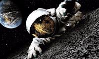 """Los aterradores audios compartidos por la NASA han sido señalados por miles de usuarios como """"dignos de Halloween""""."""