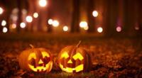 Conoce los mejores rituales para este Halloween.