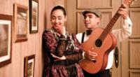 Aquí te dejamos las 10 canciones más escuchadas por los peruanos y que te harán disfrutar el Día de la canción criolla sin necesidad de exponerte a la COVID-19.