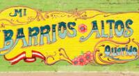 """""""Mi Barrios Altos Querido"""" de Jimmy Valdivieso se basa en cinco historias sobre la dignidad en la capital del Perú."""