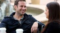 ¿Pueden existir amistad entre las ex parejas?