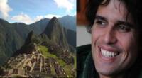 Cuando pienses en volver de Pedro Suárez Vértiz, es el himno de reapertura del turismo en el Perú.