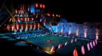 Machu Picchu reabre oficialmente sus puertas al turismo nacional   Foto: EFE